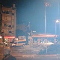 Photo taken at Heykel by Mehmet M. on 6/23/2012