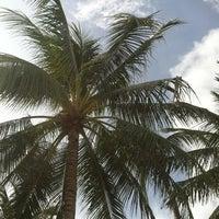 Photo taken at Magic Resort by Roman S. on 3/9/2012