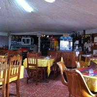 Photo taken at Restaurante Lupita by A H. on 8/23/2012
