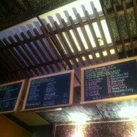 Photo taken at Fulton Thai by ✨🎶La Toya L. on 8/2/2012