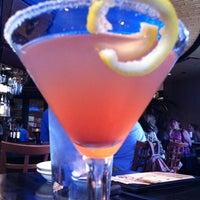 Photo taken at Elephant Bar by Myke D. on 7/19/2012