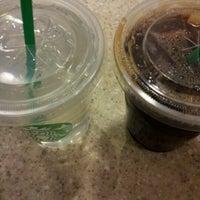 Photo taken at Starbucks by Vivian L. on 8/30/2012