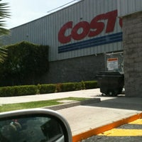 Photo taken at Costco by DJa G. on 7/31/2012