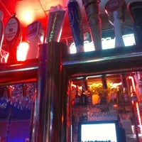 Photo taken at Subway Inn by Vizualize on 7/11/2012