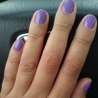 Et Nails