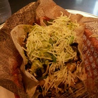 Photo taken at Chipotle Mexican Grill by Ř∂МсکтЄГ™ on 6/1/2012