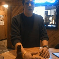 Photo taken at Cafe Affton Sports Bar & Grill by Maria U. on 12/15/2011