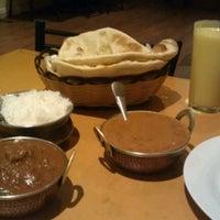 New India Indian Restaurant