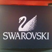 Photo taken at Swarovski by Kari G. on 5/13/2011