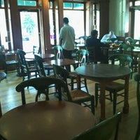 Photo taken at BeanGood: The Coffee Pub by Timothy M. on 5/23/2011