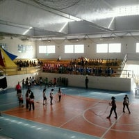Photo taken at IAM - Instituto Adventista de Manaus by Roberta A. on 6/24/2012