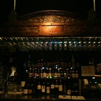 Photo taken at The Imperial at Washburn by J. D. on 1/12/2011