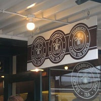 Photo taken at Starbucks by Heather M. on 1/28/2012