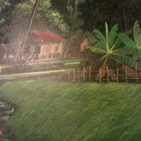 Photo taken at Phnom Penh by Patrick M. on 7/11/2012
