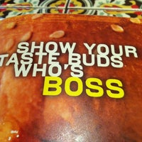 Photo taken at Chili's Grill & Bar by Tazz S. on 3/29/2012