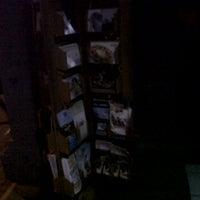 Photo taken at Kedins Inn by Edo W. on 3/31/2012