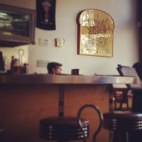 Photo taken at Toast Eatery by Jason C. on 1/27/2012
