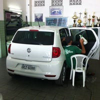 Photo taken at Waldir Acessórios by Brivaldo C. on 7/20/2012