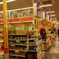 Photo taken at Babies R Us by Jason P. on 6/9/2012