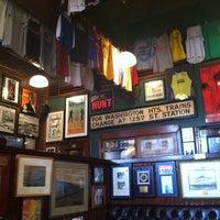 Photo taken at Coogan's by Tess B. on 7/28/2012