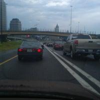 Photo taken at Atlanta, GA by Diallo A. on 8/9/2012