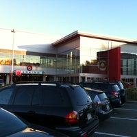 Photo taken at Target by Tim L. on 7/21/2012