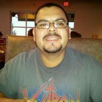 Photo taken at Margarita's by Heather J. on 9/14/2011