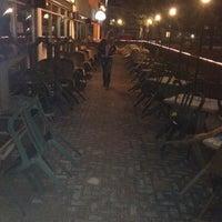 Photo taken at Royal Oak by Alex M. on 3/17/2012