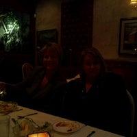 Photo taken at Progress Grill by Brenda W. on 10/26/2011