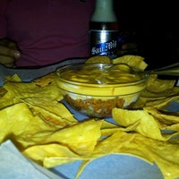 Photo taken at TJ's Tijuana's Mexican Grill by Maribelle S. on 1/12/2012