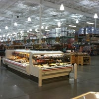 Photo taken at BJ's Wholesale Club by Max W. on 9/4/2011