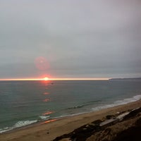 Photo taken at San Clemente State Park by Darin M. on 8/25/2012