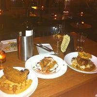 Photo taken at Bar 3 by Ronda on 2/15/2012
