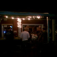 Photo taken at Waterfront Mary's Bar & Grill by Lynn M. on 6/17/2012