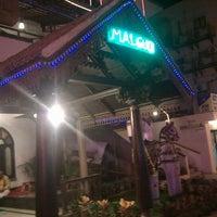 Photo taken at Malgudi by Suresh G. on 1/21/2012