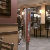 Photo taken at McDonald's by Mariah M. on 8/16/2011
