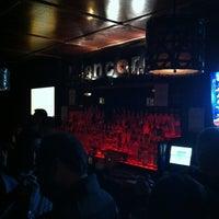 Photo taken at Encore by Pat M. on 4/29/2012