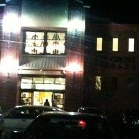 Photo taken at Elk Grove Library by JennyBenny on 1/4/2012