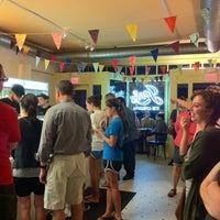 Photo taken at Jeni's Splendid Ice Creams by Richard B. on 8/12/2012