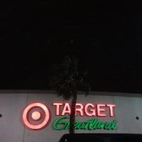 Photo taken at Target by Sara M. on 12/1/2011