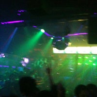 Photo taken at Fake Club by Phuwadit j. on 8/20/2011
