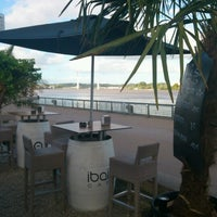 Photo taken at Ibaïa by Florence C. on 8/30/2012