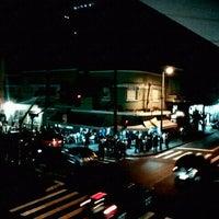 Foto tirada no(a) Hamburgueria 162 por Adriana P. em 4/11/2011