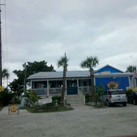 Photo taken at CoCo's Sunset Grille by Amelia W. on 9/18/2011