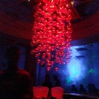 Photo taken at Living Room Nightclub by @LorenzoAgustin ☆ on 5/7/2011