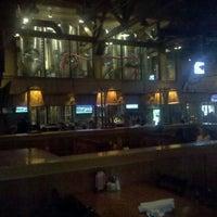 Photo taken at Rock Bottom Restaurant & Brewery by Bob B. on 6/12/2011
