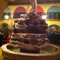 Photo taken at El Sol De Tala Traditional Mexican Cuisine by Michael L. on 6/26/2011