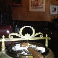 Photo taken at Santa Barbara Cigar & Tobacco by Vaidotas B. on 6/9/2012