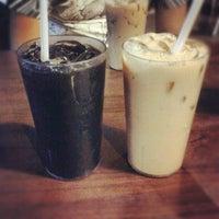 Photo taken at Restoran Taj Point by Mohd Ezwandy M. on 8/11/2012