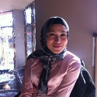 Photo taken at Masaledar Restaurant by Sohail J. on 6/9/2012
